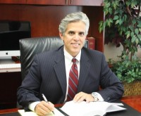 Adam Demetri, Estate Planning Attorney