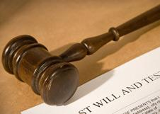 Probate Attorneys