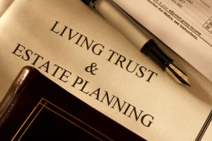 living_trusts_estate_planning